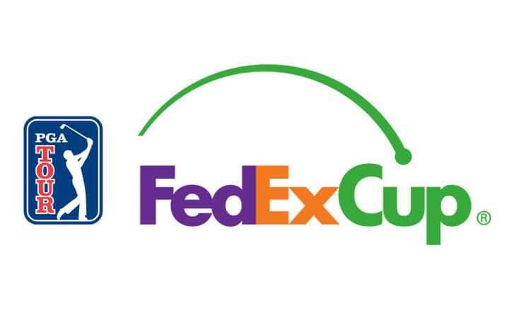 fedex cup betting odds