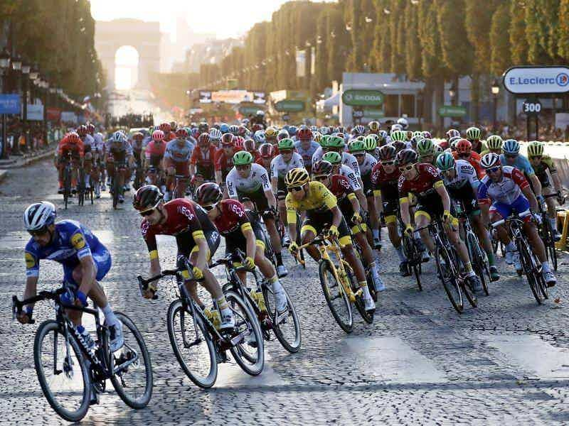Betting odds tour de france 2021 funny sports betting quotes