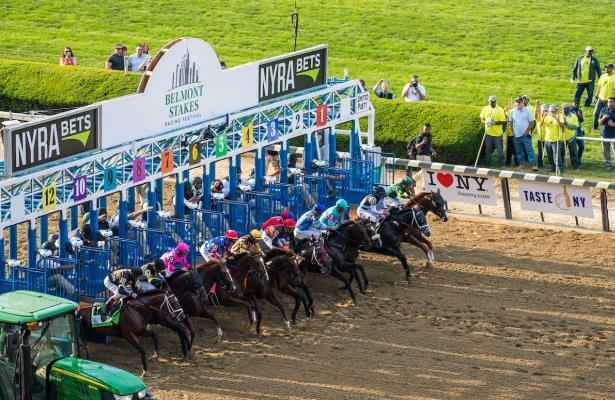 Betting odds belmont stakes 2021picks college football forums betting websites