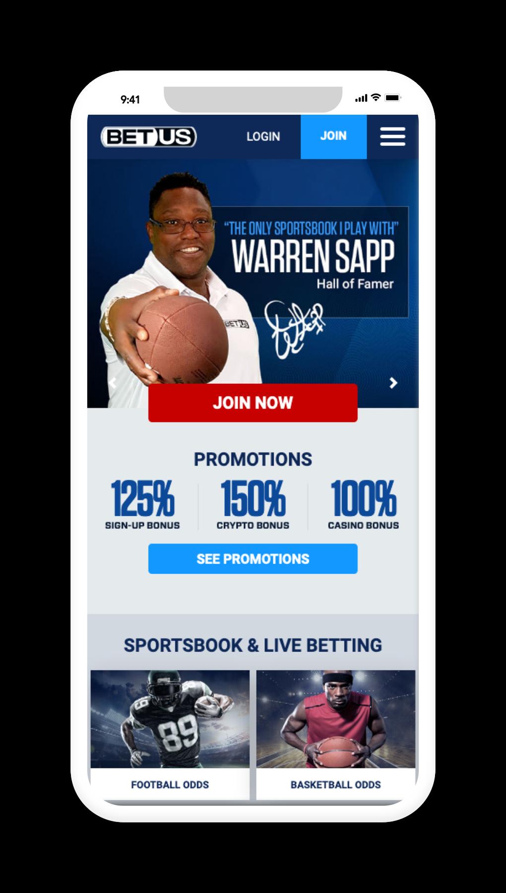 Sports betting & sportsbook online at betus sportsbook golf each way betting rules bet365 online