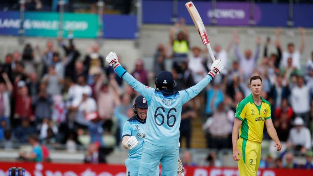 Cricket man of the match betting usa bet on soldier error