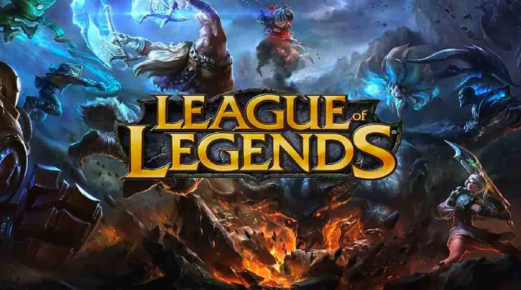 League of legends betting uk racing in betting what does over 2.5 mean