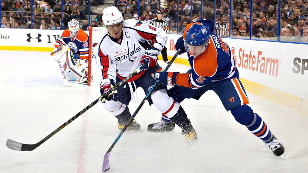 Understanding nhl betting comerford cakes betting tips