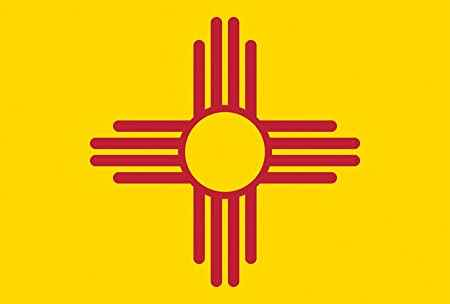 betting sites new mexico