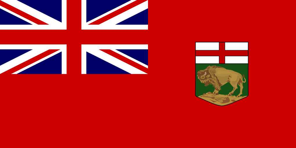 Playnow Mobile Manitoba