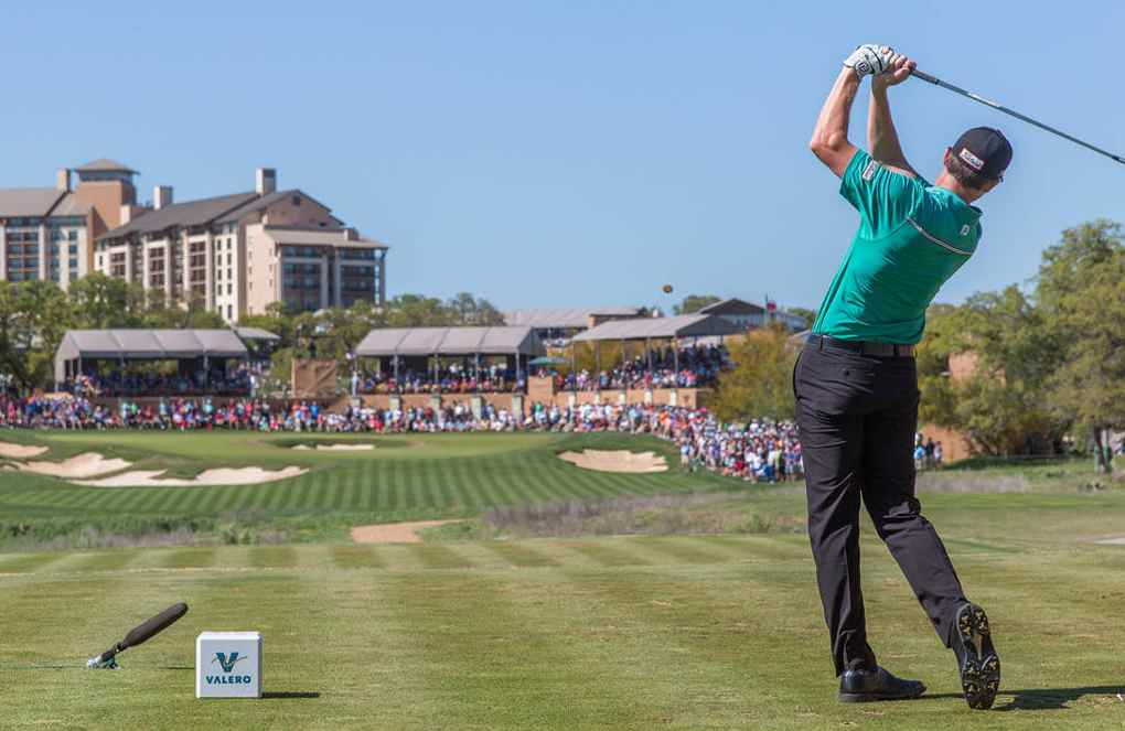 Texas open golf betting odds online sports betting south africa legalizing