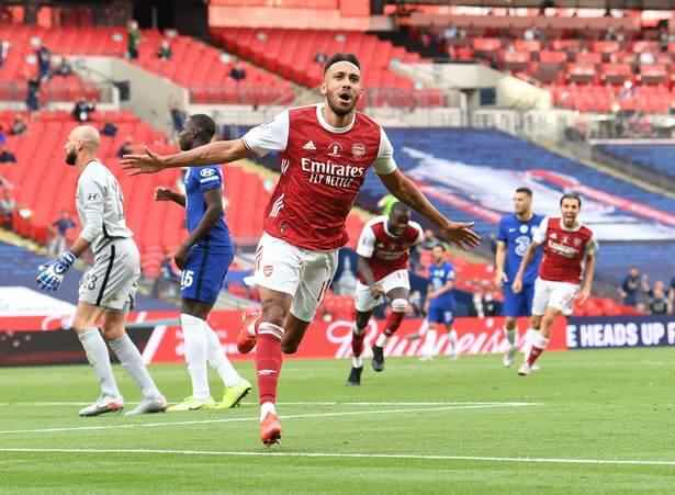 Fa cup 1st qualifying round betting trash talking in professional sports betting